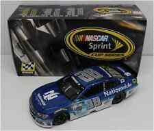 NASCAR 2015 DALE EARNHARDT JR #88 PHOENIX RACE WIN NATIONWIDE INSURANCE1/24