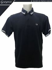 POLO UOMO - FRED PERRY - TG. L - MAN'S T-SHIRT #62