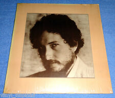 PHILIPPINES:BOB DYLAN - NEW MORNING LP,RARE,MARECO,SCARCE,VHTF