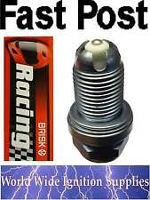 Hyundai COUPE 1.6 1.8 2.0 96-02 Brisk Racing Spark Plugs Tuning Performance