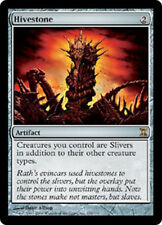 Mtg Magic x1 Hivestone 1x MINT Sliver card