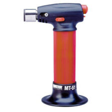 Master Appliance MT-51 Table Top Butane Powered Microtorch