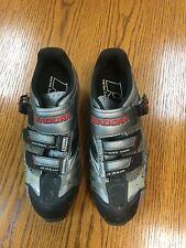Diadora Mountain Bike Shoes Size