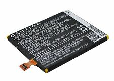 High Quality Battery for Asus T00J 0B200-00850000 C11P1324 Premium Cell UK