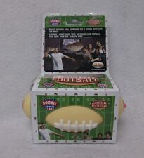 Boobie Sports Boobie Football Indoor Outdoor Ball Game Day Gag Gift Party Favor