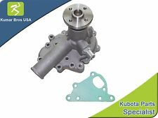 New Case IH Tractor D25 D29 DX25 DX29 WATER PUMP