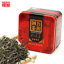 Chinese Jinjunmei Black tea Organic Jin Jun Mei tea Loose Weight Gift Package