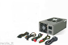 HIGH POWER HPC-1200-G14C 1200W 80Plus/SLI Certified Modular PSU PC ATX12V Supply