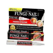Fungi-Nail Fungi-Nail Antifungal Pen Brush Applicator Maximum strength1.7 ml
