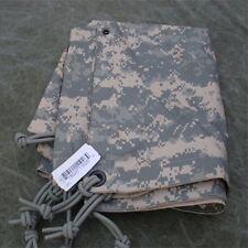 Military Issued ACU Tarp-NEW