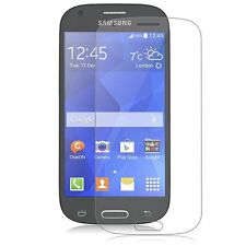 Ultra HD Clear Screen Protector Film For Samsung Galaxy Ace 4 Style LTE G357FZ
