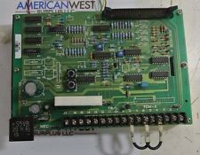 A0771667 -  Printed Circuit Board - USED