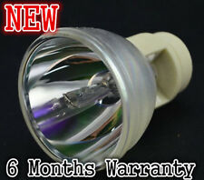 New PROJECTOR LAMP Bulb 5J.J0W05.001 For BenQ W1000 W1000+ #D115 LV