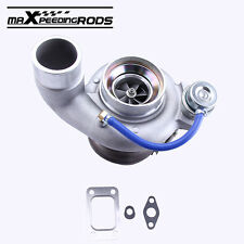 Turbo Turbocharger for 2003-07 Dodge RAM 2500/3500 T3 flange Cummins HY35W Sale