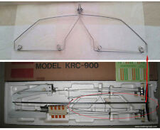 New Rear Yarn Guide for Brother Color Changer KRC900 & KRC830  (4 Thread)