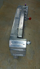 C & R  Radiator & PWR Oil Cooler     Nascar  Racing   Drag  Hot Rod