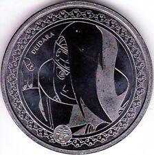 Deidara Naruto Shippuden CCG Medal