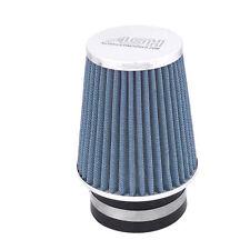 Blue ASH Cone Air Filter