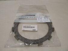 Kawasaki KL250 KZ250 KSF250 KLT250 KX125 Clutch Friction Plate 13088-1057  L31
