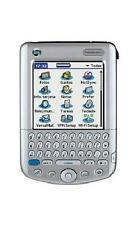 Palm Tungsten C PDA w/ New Battery & New Screen + Warranty - Handheld Organizer