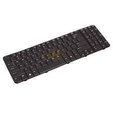 Durable Keyboard for HP COMPAQ CQ60Z G60T 496771-001 NSK-HAA01 MP-08A93US-442