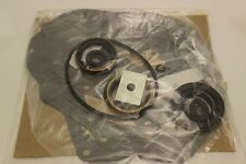 NP 203 (Chevy/GM/Dodge) Transfer Case Gasket & Seal Kit (TSK203G)