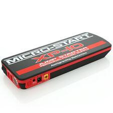 Antigravity Batteries XP-10 Micro-Start Jump Starter & Power Supply Kit - NEW