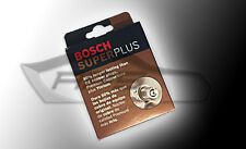 BOSCH 7957 COPPER SPARK PLUGS - SET OF 4