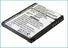 NEW Battery for Qtek 8500 8500 Pink STAR160 Li-ion UK Stock
