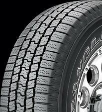 Goodyear Wrangler SR-A 265/75-16  Tire (Set of 4)
