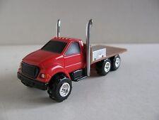 Ertl Custom Ford Truck 1/64