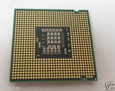 Intel SLB9K Core 2 Duo E8500 Socket 775 CPU Processor 3.16GHz/6M/1333