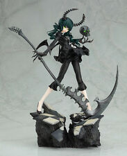 Black Rock Shooter Dead Master -original version- PVC Figure Good Smile Company