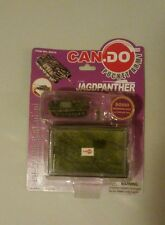 20019 Can.Do Dragon Armor Panther Pz.Beob.Wg V Ausf G - Special Model 1/144