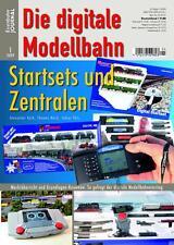 Eisenbahn Journal - Die digitale Modellbahn 1-2009