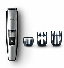NEW Philips Norelco Beard & Head Trimmer 5100 Series 17 length settings Clipper