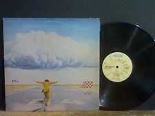 MANFRED MANN'S EARTH BAND  Watch  LP   1st pressing.