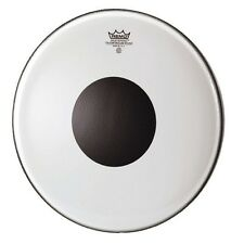 "Remo CS-0306-10 6"" Clear Controlled Sound Drum Head  SH"