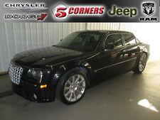 Chrysler : 300 Series SRT-8