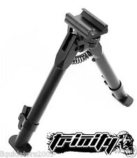 SMART PARTS SP1 GUN BIPOD,SMART PARTS  PAINTBALL GUN BIPOD,PAINTBALL GUN BIPOD,
