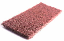 Copper Pipe Cleaner Clothes for Plumbers Soldering Cleaning Tool 140mm x 60mm