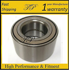 Front Wheel Hub Bearing For 2000-2008 Nissan Maxima 2002-2006 Nissan Altima