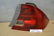 2001 2002 2003 Honda Civic Coupe 2 dr Right Pass oem tail light 06 1C2