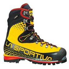 La sportiva nepal cube gtx-light alpinisme boot ask me about taille