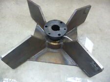 Giant-Vac Leaf Vacuum Truck Loader Impeller Fan Turbine 3021517 3021610 452455