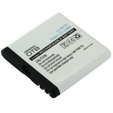 Battery for Nokia BP-6MT Li-Ion ON202 UK