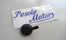 PIPA  Pipetta Benzina carburatore Dell'orto per CicloMotori SHA 14 / 12