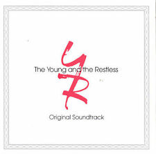 The Young & The Restless: Original Soundtrack Television Serial