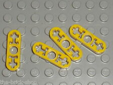 LEGO TECHNIC Beam 3 x 0.5 Liftarm ref 6632 / Set 8250 8425 8299 8265 8295 8459..