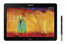 "Samsung Galaxy Note SM-P600 Wi-Fi 32GB 10.1"" Tablet - Black"